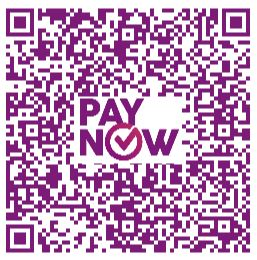 CWA QR code for donation.JPG