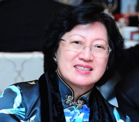 Ms Maureen Fung_2019.jpg