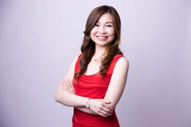 Zoe Chu_Apr 2021.jpg